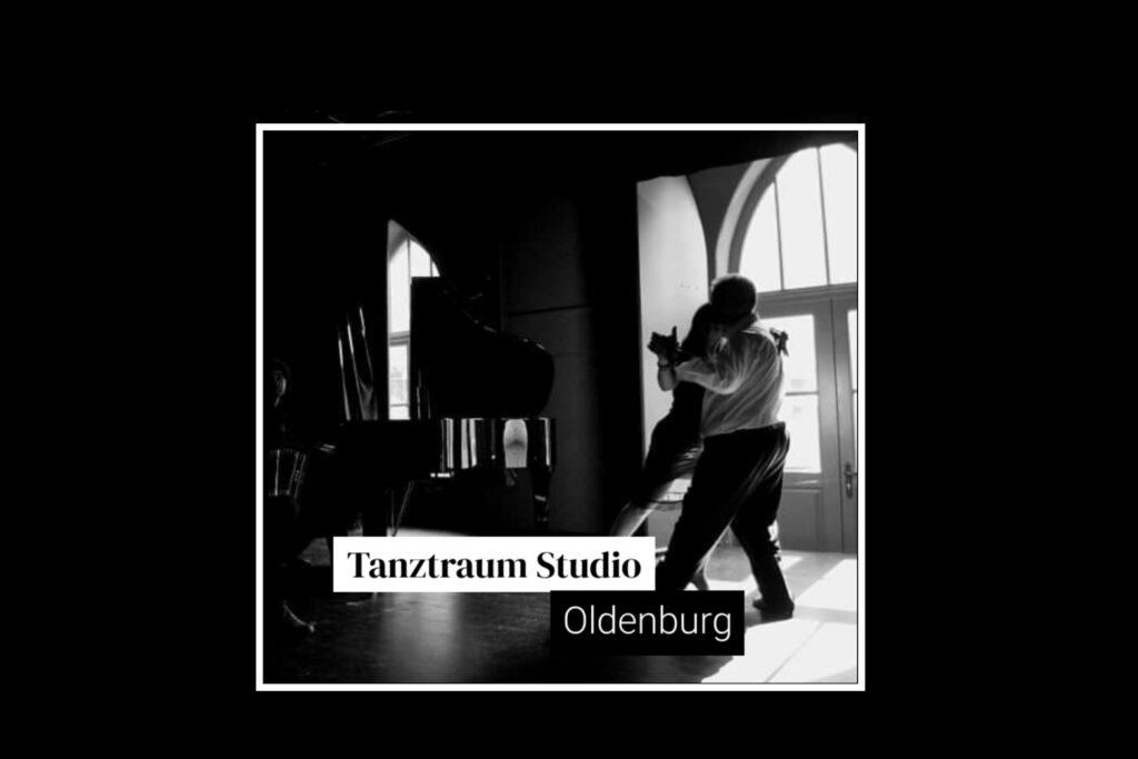 Gutschein - Tanztraum Oldenburg