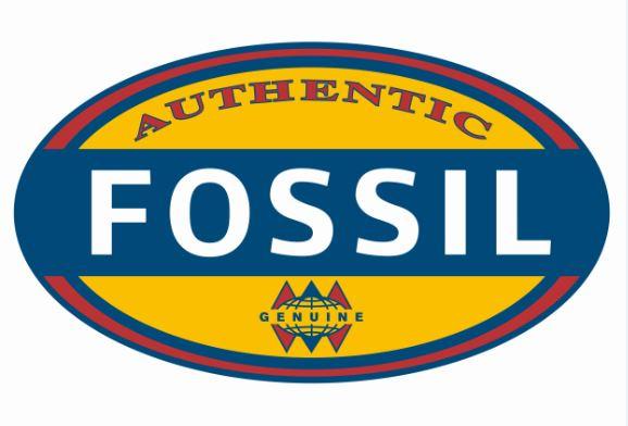 Gutschein - Fossil Uhren 20%
