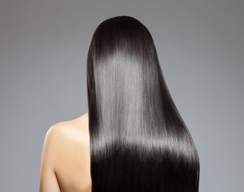 Gutschein - 5€ Kennenlernrabatt auf alle Arten der Haarglättung