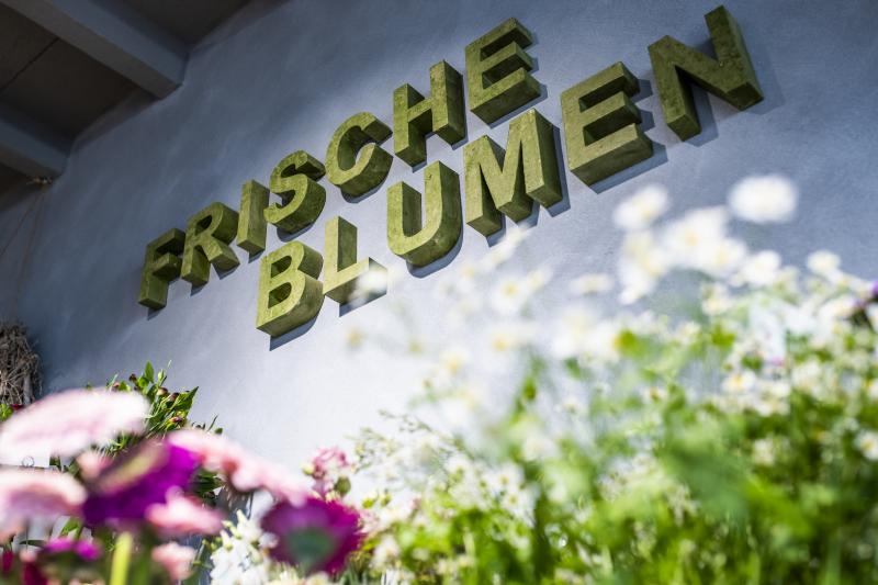 Gutschein - 5€-Sofort-Rabatt