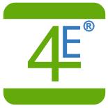 Gutschein - 4 E Stoffwechseleinzelberatung