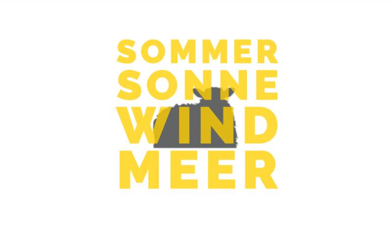 Gutschein - Sommerliche Schuhe günstig shoppen!